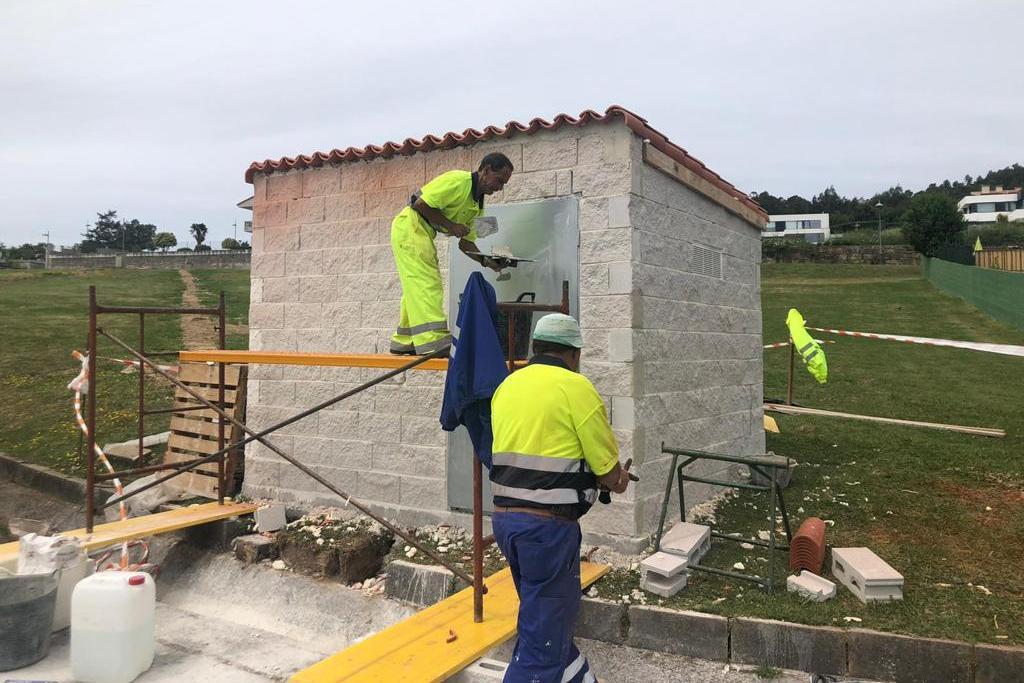 2020-07-19 – Monteferro4