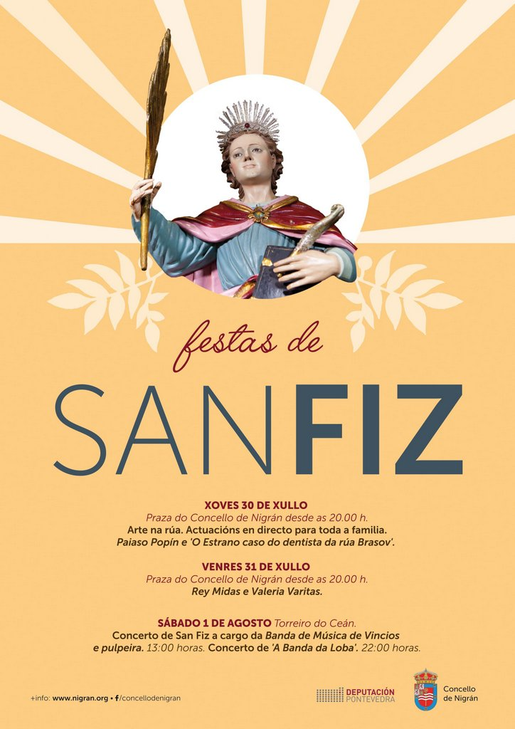 2020-07-29 - Cartaz_San_Fiz_2020_1.0