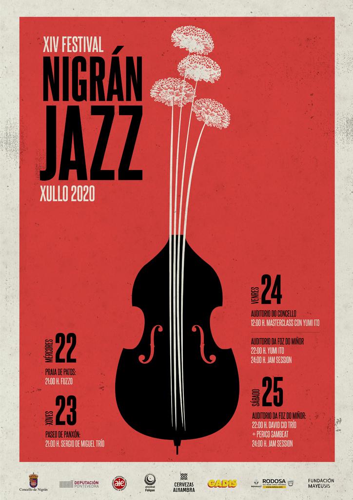 NigranJazz-2020-Piccolo