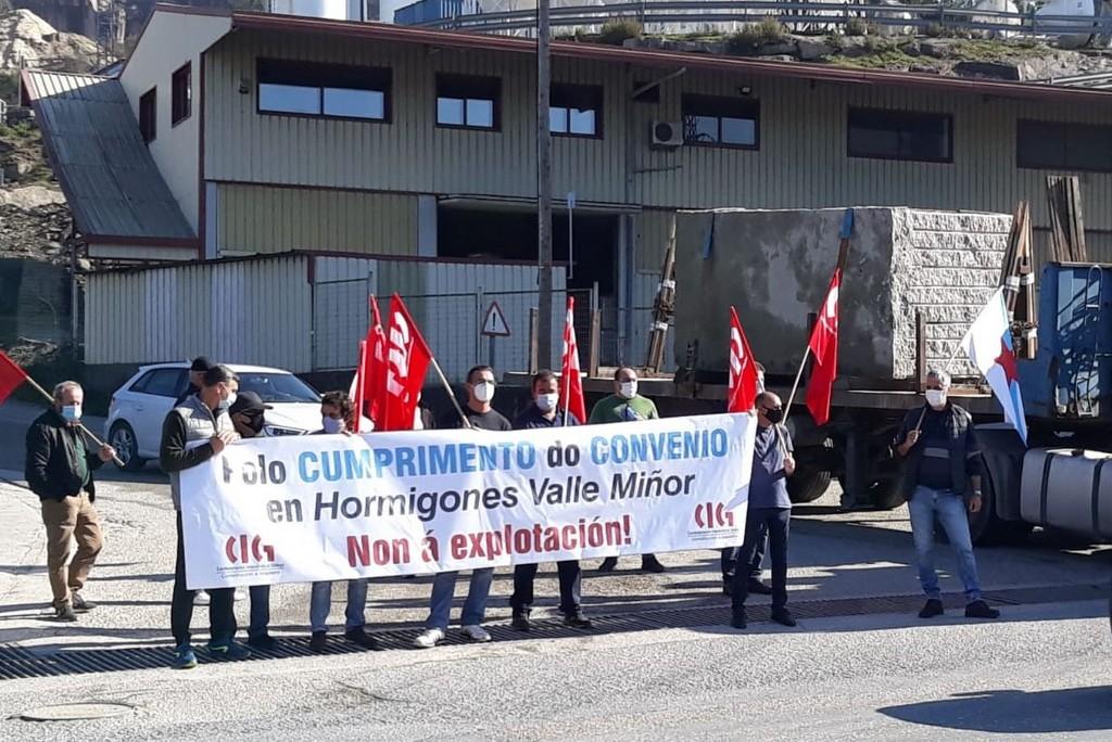 2020-10-30 – 20-10-30 Protesta_Hormigones_Valle_Minhor_01
