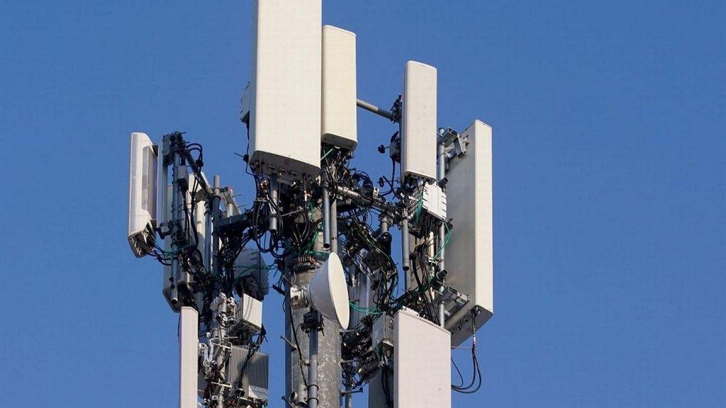 2021-01-19 – Antena-5G-Reuters-1280×720-1