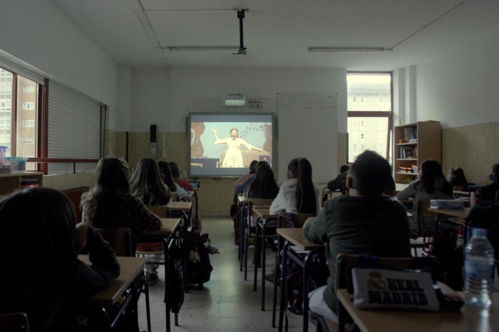 2021-02-01 – Teatro_1