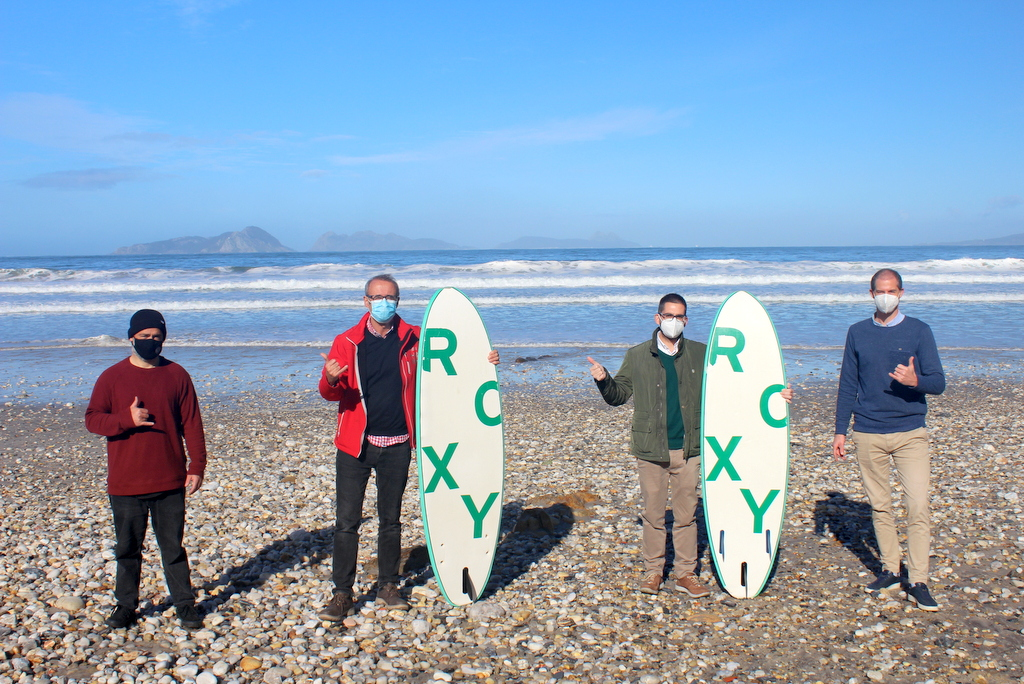 2021-02-12 – Surf (12)