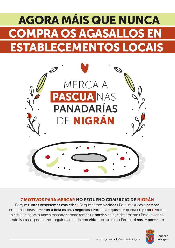 2021-03-27 – Facebook_Cartel_Pascua_2021_Pequeno_Comercio_5.0