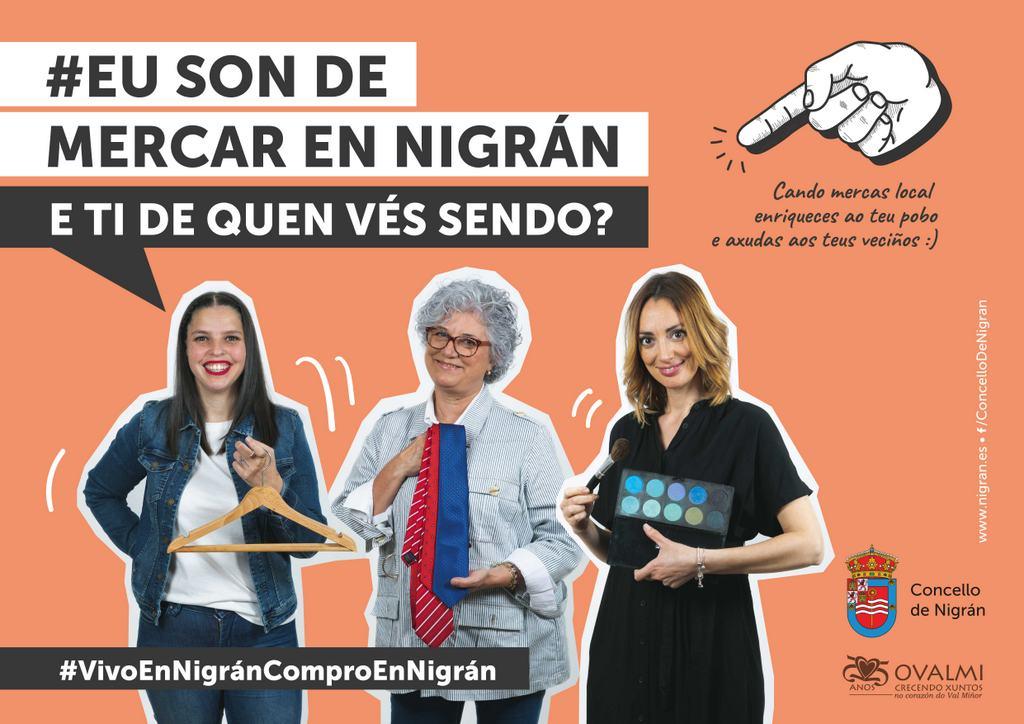 2021-04-23 – Facebook_A3_Campanha_Comercio_1.0-4