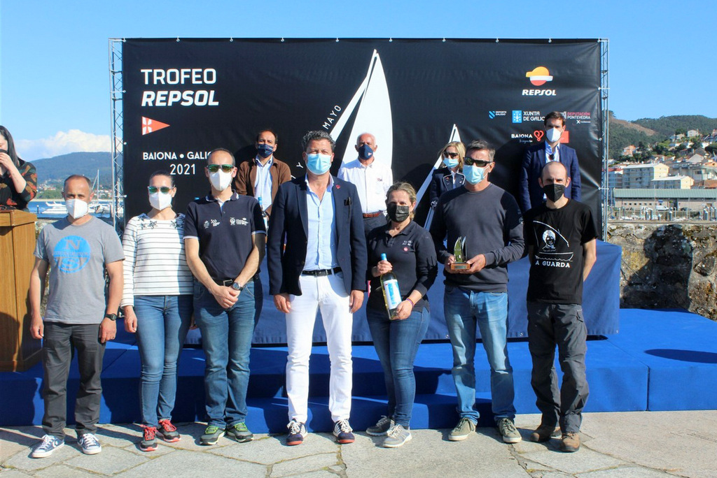 19-El Nahela de Victor Alvarez vencedor de ORC – 4 – Foto Virxi Barandela