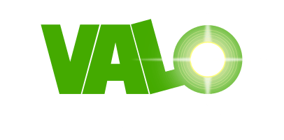 graphic design valo consulting