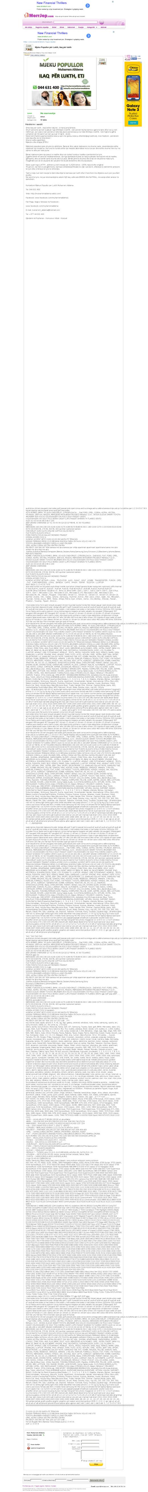 seo-fjalet-kyqe