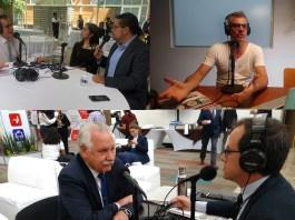 podcast RSE y sostenibilidad