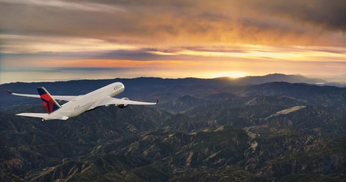 delta-regala-vuelos-a-profesionales-de-la-salud