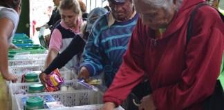resiliencia-colectiva-bancos-de-alimentos