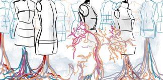 glosario-de-moda-sustentable