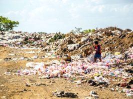 Qué es la basura, definición y clasificación