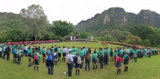 scouts-de-méxico-tiene-iniciativas-po-la-covid
