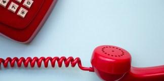 CENACED lanza servicio gratuito de teleasistencia