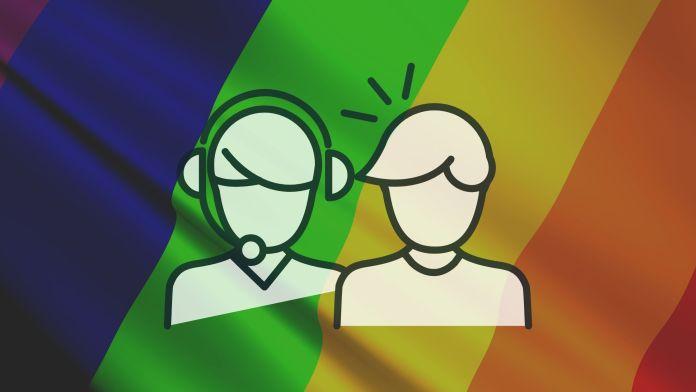PODCAST LGBT+ DE MÉXICO