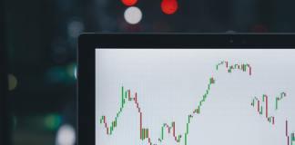 Indice de sustantabilidad Dow Jones y BMV