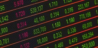 Dow Jones Indices y la Bolsa Mexicana de Valores lanzan indice sustentable