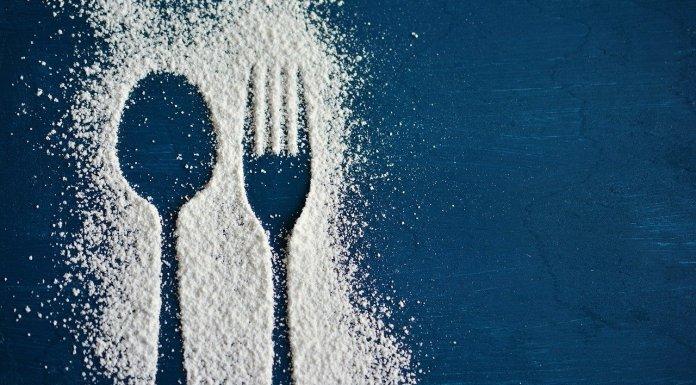 Elanco ayuda a la seguridad alimentaria