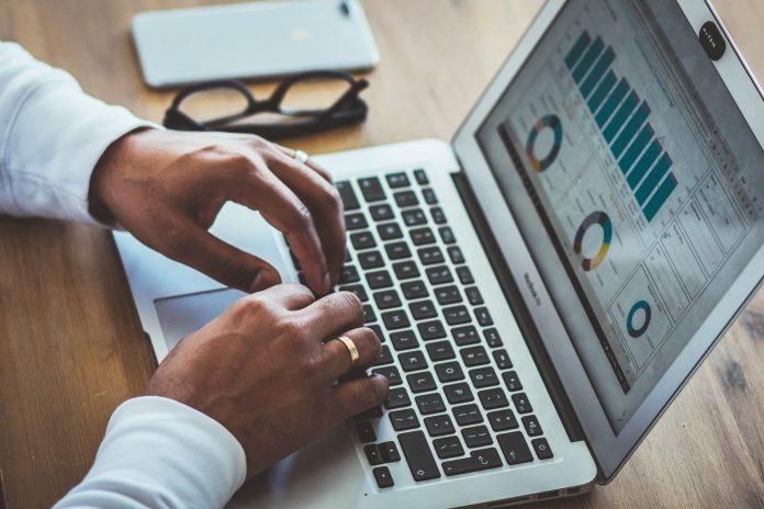 Más de 2,000 estudiantes, profesores e investigadores en Puebla se benefician de las herramientas de estadística de IBM