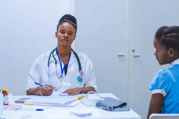 Telemedicina: demanda de movilidad e inmediatez en el sector salud