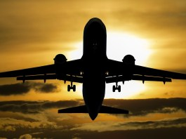 BID desafio de innovación sector turismo