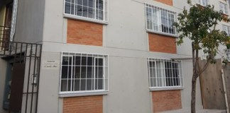 Fundación Carlos Slim entrega edificio reconstruido en Pochotal