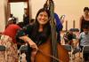 Orquesta Filarmónica de Jalisco estrena guía auditiva