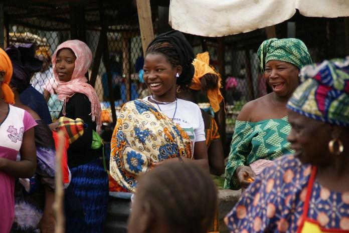 Minsait ayudará a Gambia con energia sostenible