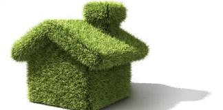 Viviendas sostenibles, el futuro de la responsabilidad social