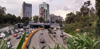 zest en alianza con DiDi, mueven a México de forma segura