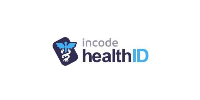 Incode HealthID: regreso seguro post COVID-19