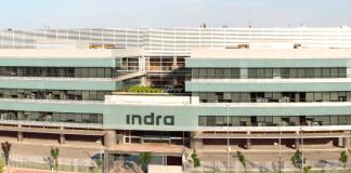 Indra refuerza su sistema de gestión de calidad y renueva certificados de alcance global