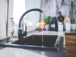 Agua embotellada ¿debe preocuparnos?