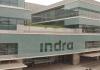 Indra logra certificación según las mejores prácticas internacionales del IIA Global