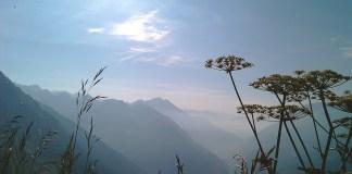 CEMEX lucha por un aire limpio