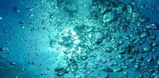 ¿Qué es el hidrógeno?