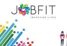 Jobfit: alianza colaborativa para beneficiar a la Fundación Teletón