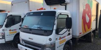 Carrier Transicold contribuye en la lucha contra la inseguridad alimentaria