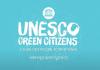 UNESCO: proyectos de base al servicio de la biodiversidad y el desarrollo sostenible