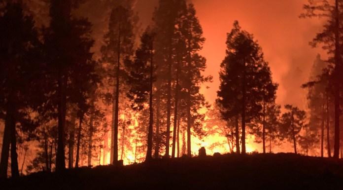Los desastres climáticos afectarán a 162 millones de personas en 2030