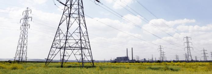 Minsait e Iberdrola se unen para aumentar la flexibilidad del sistema eléctrico