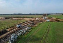 Carbon Trust aprueba tecnologías de reducción de emisiones de CO2 de CEMEX