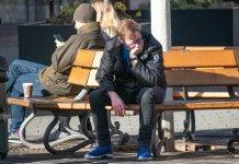 Desempleo: la principal preocupación para los líderes de negocios