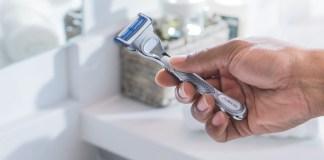 Gillette lanza #ShaveNovember y se suma a la detección oportuna del cáncer de próstata