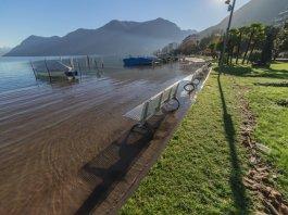Programa de Resiliencia Ante Inundaciones de Zurich logra resultados positivos en Tabasco