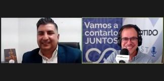 responsabilidad social en méxico Sinaloa