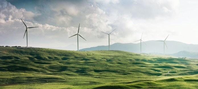 La Cumbre sobre la Ambición Climática finaliza con ambiciosos compromisos y planes específicos