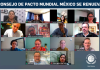 Pacto Mundial México renueva el Consejo Directivo 2020-2022