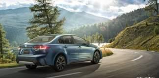 Toyota cierra el 2020 manteniendo su enfoque en las personas